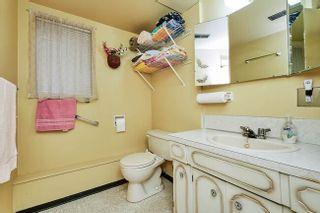 Photo 21: 10180 GILMORE CRESCENT in Richmond: Bridgeport RI House for sale ()  : MLS®# R2513230