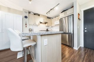 """Photo 9: 409 3156 DAYANEE SPRINGS BL in Coquitlam: Westwood Plateau Condo for sale in """"TAMARACK"""" : MLS®# R2294212"""