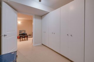 Photo 26: 42 Quentin Place SW in Calgary: Garrison Woods Semi Detached for sale : MLS®# A1122774