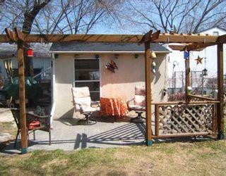Photo 6: 11 APPLEWOOD Bay in WINNIPEG: Windsor Park / Southdale / Island Lakes Residential for sale (South East Winnipeg)  : MLS®# 2807067