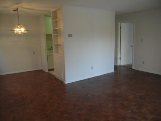 """Photo 3: 312 120 E 4TH Street in North Vancouver: Lower Lonsdale Condo for sale in """"Excelsior House"""" : MLS®# V817610"""
