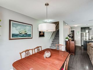 Photo 20: 308 Redstone View NE in Calgary: Redstone Row/Townhouse for sale : MLS®# A1130572
