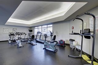 Photo 27: 2031 Edenwold Heights NW in Calgary: Edgemont Apartment for sale : MLS®# A1066741