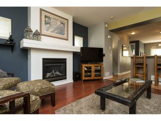 """Photo 5: 35 15065 58 Avenue in Surrey: Sullivan Station Townhouse for sale in """"Springhill"""" : MLS®# R2091056"""