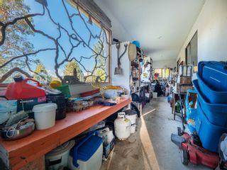 Photo 16: 4460 MCLINTOCK Road in Madeira Park: Pender Harbour Egmont House for sale (Sunshine Coast)  : MLS®# R2625189