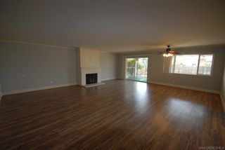 Photo 6: SANTEE House for sale : 3 bedrooms : 9440 Dempster Dr