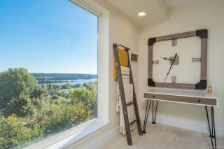 Photo 14: 212 French St in : Du Ladysmith House for sale (Duncan)  : MLS®# 854922