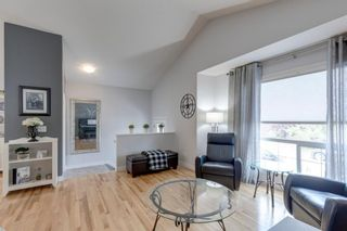 Photo 11: 147 Arbour Stone Place NW in Calgary: Arbour Lake Detached for sale : MLS®# A1134256
