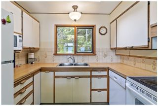 Photo 31: 4177 Galligan Road: Eagle Bay House for sale (Shuswap Lake)  : MLS®# 10204580