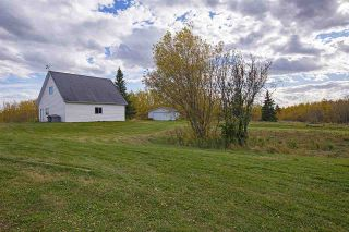 Photo 8: 22033 TWP RD 530: Rural Strathcona County House for sale : MLS®# E4230012
