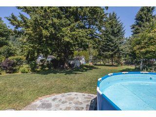 "Photo 6: 34567 FERGUSON Avenue in Mission: Hatzic House for sale in ""Hatzic Bench"" : MLS®# R2599936"