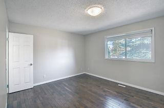 Photo 23: 136 Brabourne Road SW in Calgary: Braeside Detached for sale : MLS®# A1097410