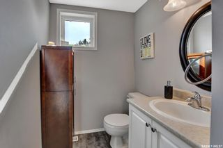 Photo 11: 5192 Donnelly Crescent in Regina: Garden Ridge Residential for sale : MLS®# SK827463