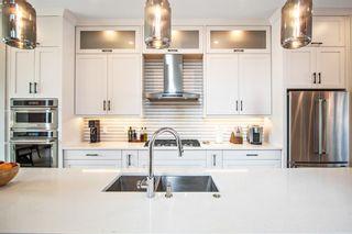 Photo 4: 1910 43 Avenue SW in Calgary: Altadore Semi Detached for sale : MLS®# A1129393