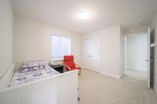 Photo 24: 16746 18 Avenue in Surrey: Pacific Douglas House for sale (South Surrey White Rock)  : MLS®# R2625257