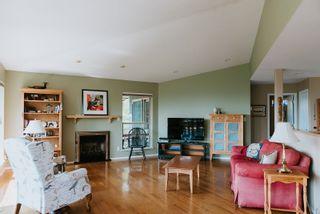 Photo 8: 6193 MIKA Road in Sechelt: Sechelt District House for sale (Sunshine Coast)  : MLS®# R2609628