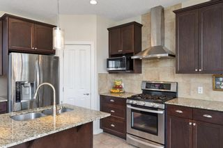Photo 8: 453 Auburn Bay Drive SE in Calgary: Auburn Bay Detached for sale : MLS®# A1130235