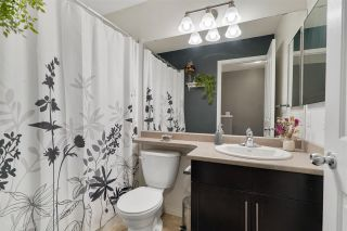 Photo 26: 140 1804 70 Street in Edmonton: Zone 53 Townhouse for sale : MLS®# E4237341