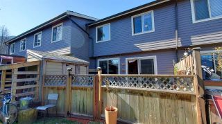 """Photo 13: 20 41450 GOVERNMENT Road in Squamish: Brackendale Townhouse for sale in """"Eagleview"""" : MLS®# R2565651"""