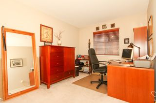 "Photo 15: 5248 PINEHURST Place in Delta: Cliff Drive House for sale in ""IMPERIAL VILLAGE"" (Tsawwassen)  : MLS®# R2000407"