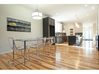 Photo 8: 356 Lindsay Street in WINNIPEG: River Heights / Tuxedo / Linden Woods Residential for sale (South Winnipeg)  : MLS®# 1303569