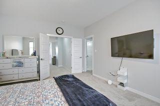 Photo 26: 15856 22 Avenue in Edmonton: Zone 56 House for sale : MLS®# E4248566