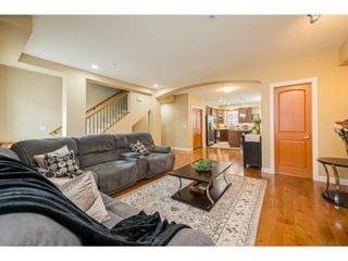 """Photo 8: 146 20738 84 Avenue in Langley: Willoughby Heights Townhouse for sale in """"Yorkson Creek"""" : MLS®# R2586227"""