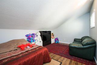 "Photo 13: 5275 4 Avenue in Delta: Pebble Hill House for sale in ""PEBBLE HILL"" (Tsawwassen)  : MLS®# R2557465"