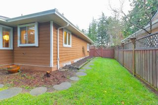 Photo 31: 4982 Del Monte Ave in : SE Cordova Bay House for sale (Saanich East)  : MLS®# 862203