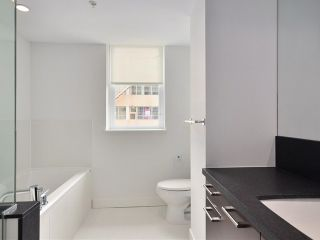 """Photo 9: 2412 W PINE Street in Vancouver: Fairview VW Townhouse for sale in """"MUSEE"""" (Vancouver West)  : MLS®# V900518"""