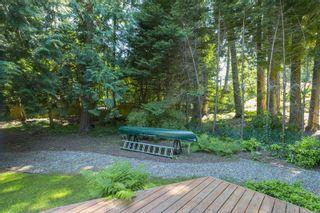 Photo 34: 1007 Kentwood Pl in : SE Broadmead House for sale (Saanich East)  : MLS®# 877495