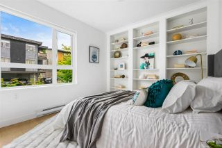 Photo 21: 4 365 E 16 Avenue in Vancouver: Mount Pleasant VE Townhouse for sale (Vancouver East)  : MLS®# R2592341
