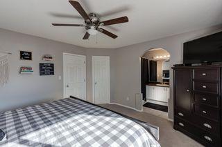 Photo 19: 13944 137 Street in Edmonton: Zone 27 House Half Duplex for sale : MLS®# E4236706