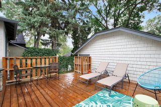 Photo 45: 2905 Angus Street in Regina: Lakeview RG Residential for sale : MLS®# SK868256