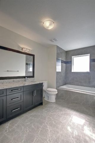 Photo 27: 248 KINNIBURGH Circle: Chestermere Detached for sale : MLS®# A1153483