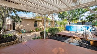 Photo 23: House for sale : 3 bedrooms : 2873 Ridge View Dr. in San Diego