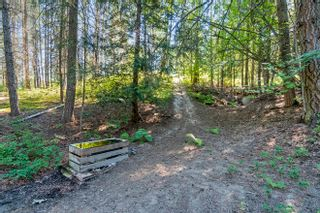 Photo 44: 6611 Northeast 70 Avenue in Salmon Arm: Lyman Hill House for sale : MLS®# 10235666