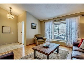 Photo 2: SOLD in 1 Day - Beautiful Strathcona Home By Steven Hill of Sotheby's International Realty