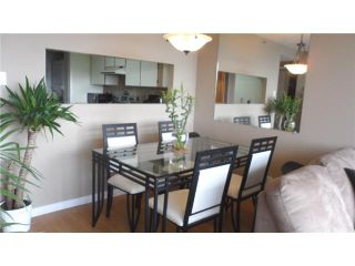 """Photo 5: 710 460 WESTVIEW Street in Coquitlam: Coquitlam West Condo for sale in """"PACIFIC HOUSE"""" : MLS®# V1052625"""