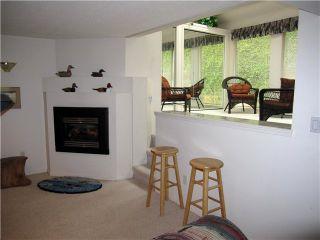 Photo 5: 20115 PATTERSON Avenue in Maple Ridge: Southwest Maple Ridge House for sale : MLS®# V1136191