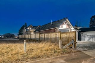 Photo 29: 1019 9 Street SE in Calgary: Ramsay Detached for sale : MLS®# C4242139