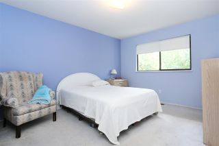 Photo 11: 13358 65B Avenue in Surrey: West Newton House for sale : MLS®# R2099248