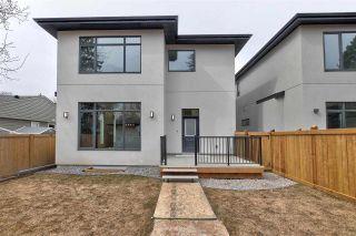 Photo 48: 7423 119 Street in Edmonton: Zone 15 House for sale : MLS®# E4229574