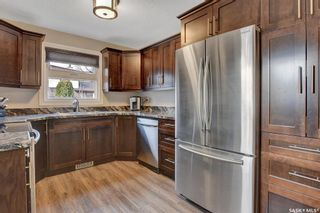 Photo 7: 6 DUNSMORE Drive in Regina: Walsh Acres Residential for sale : MLS®# SK849206