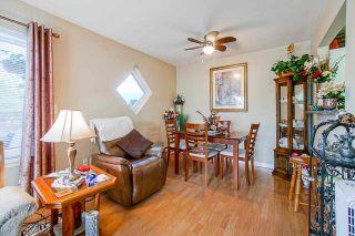 Photo 14: 101 46005 BOLE Avenue in Chilliwack: Chilliwack N Yale-Well Condo for sale : MLS®# R2573210