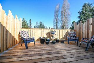 Photo 34: 640 Nootka St in : CV Comox (Town of) House for sale (Comox Valley)  : MLS®# 871239