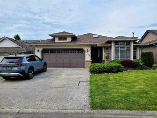 Photo 2: 22989 124B Avenue in Maple Ridge: East Central House for sale : MLS®# R2586033