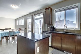 Photo 12: 280 WEST CREEK Drive: Chestermere Detached for sale : MLS®# A1062594