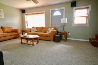 Photo 14: 85 Lavallee RD in Devlin: House for sale : MLS®# TB212037