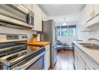 """Photo 15: 7 251 W 14TH Street in North Vancouver: Central Lonsdale Townhouse for sale in """"The Timbers"""" : MLS®# R2612369"""